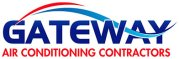 Gateway Air Conditioning Contractors