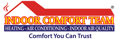 Indoor Comfort Team